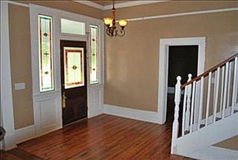 page floorplan one unfurnished apartments listings bathrooms untitled al view bedroom property auburn bedrooms