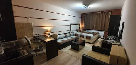 ApartmentKop111-Zoned