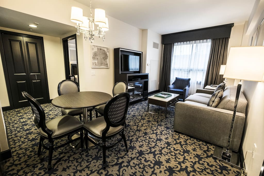 Wyndham Canterbury 1 Bedroom Deluxe 2 Timeshares For Rent In San Francisco California