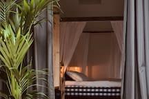 Luxury Wellness Loft Sauna Terrace (Maastricht)