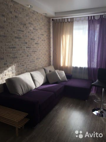 Apartment for the time of the FIFA World Cup