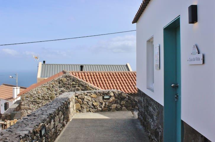 Casa da Vista T1