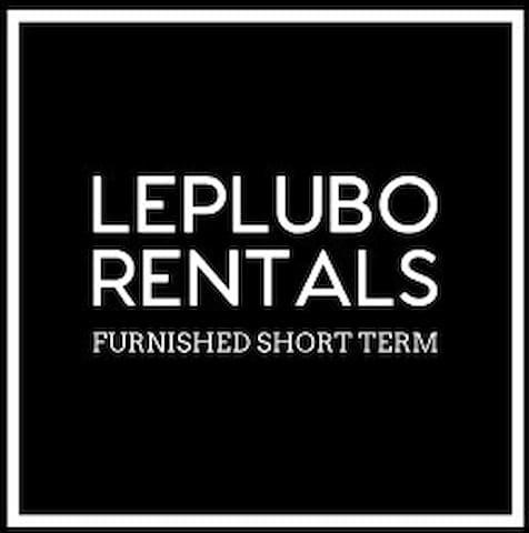 LEPLUBO's Guidebook for LA