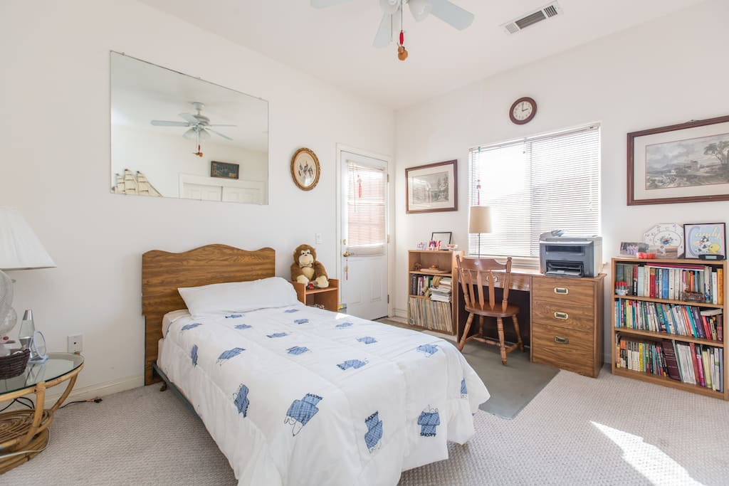 Furnished Rooms For Rent Monterey Ca