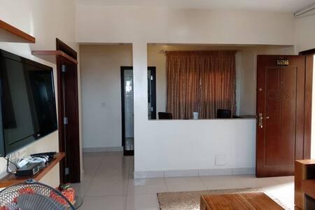 Appartement Propre