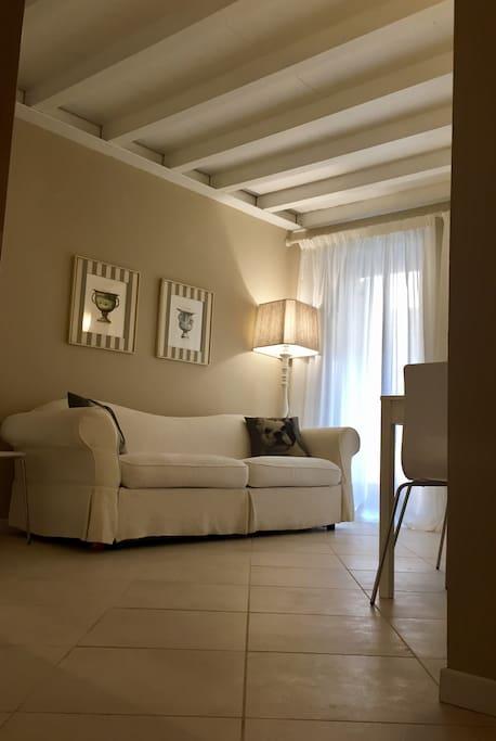 mameli88 Living Room ~ Soggiorno