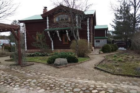 Дом в Купанском