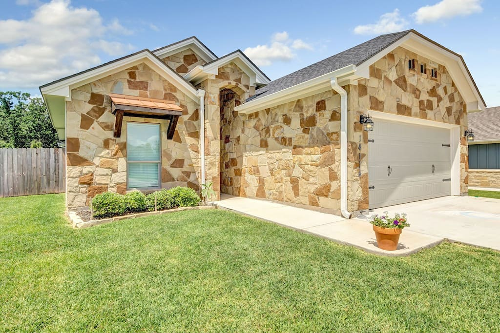 College Station Texas Rooms For Rent
