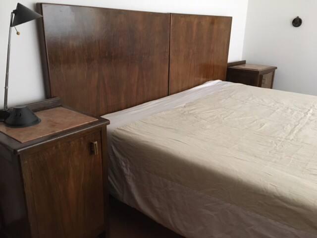 Mini appartamento in centro storico