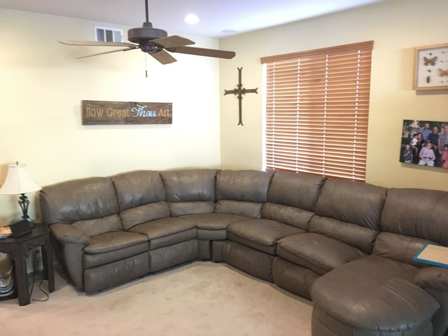 Rooms For Rent In Murrieta Ca
