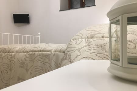 CarpeDiem Bed&Breakfast❤️ - Ercolano