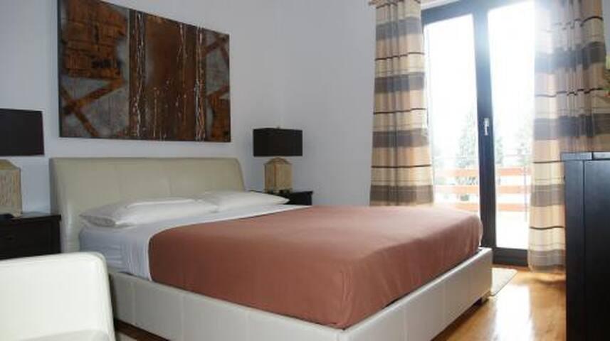 19 Danica (3+1) Fažana - Fažana - Apartamento