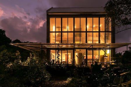 Kokum 4BR villa W/ aunthentic interiors