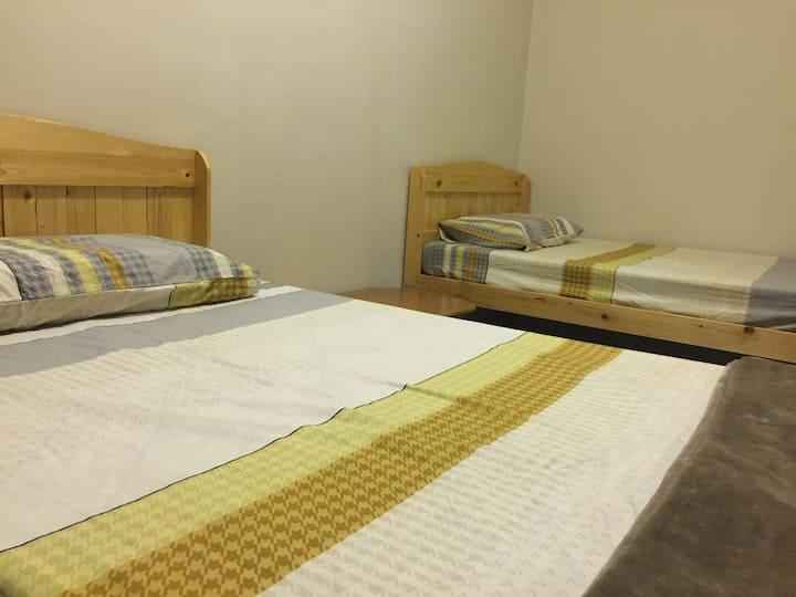 Little cozy room2