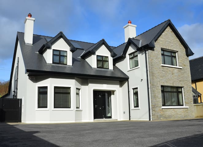 (Room 1) Fossa Guest Accommodation, Killarney
