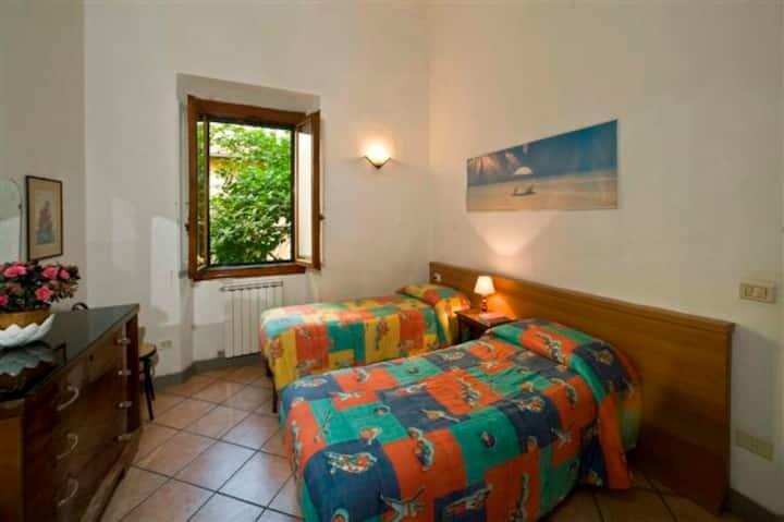 Firenze - Jupiter Apartment