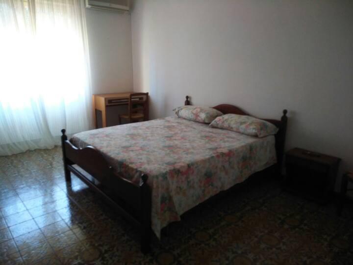 Casa Serafina     IUN Q0788