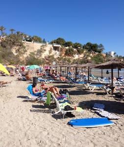 Apt, Cabo Roig, Orihuela, Alicante - Orihuela