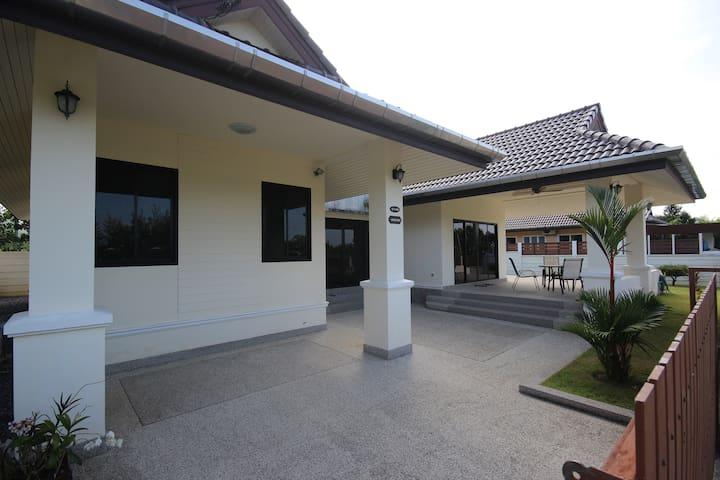 Khao lak Homeplace 71/190