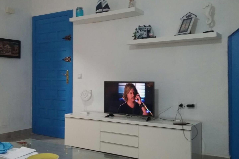 Vacaciones C Soria Apartments For Rent In Torrevieja Comunidad  # Muebles Torrevieja Spain