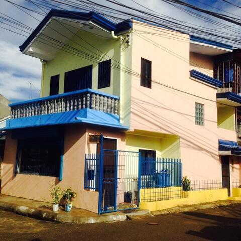 Ann's Place