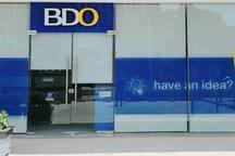 BDO Banks