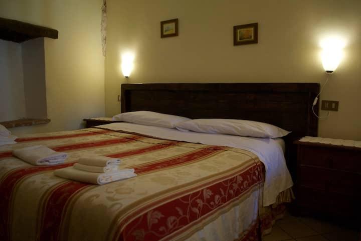 Residenza La Torre - Alloggi Classic