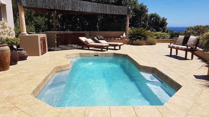 Horizon Bay -  Exclusive - Camps Bay, Cape Town