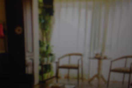 Sparrow nest - CN - 獨棟