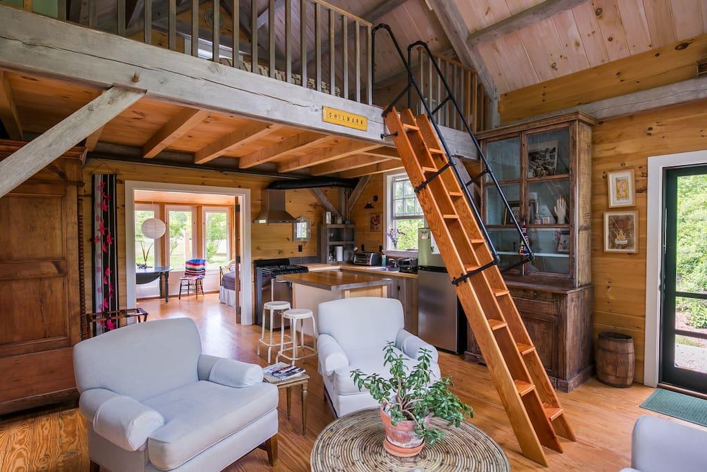 Finde Ferienunterkünfte in Oak Bluffs Harbor auf Airbnb