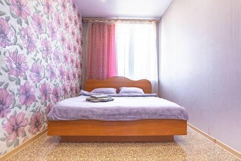 Комфортная квартира по ул. Карла Маркса, 183