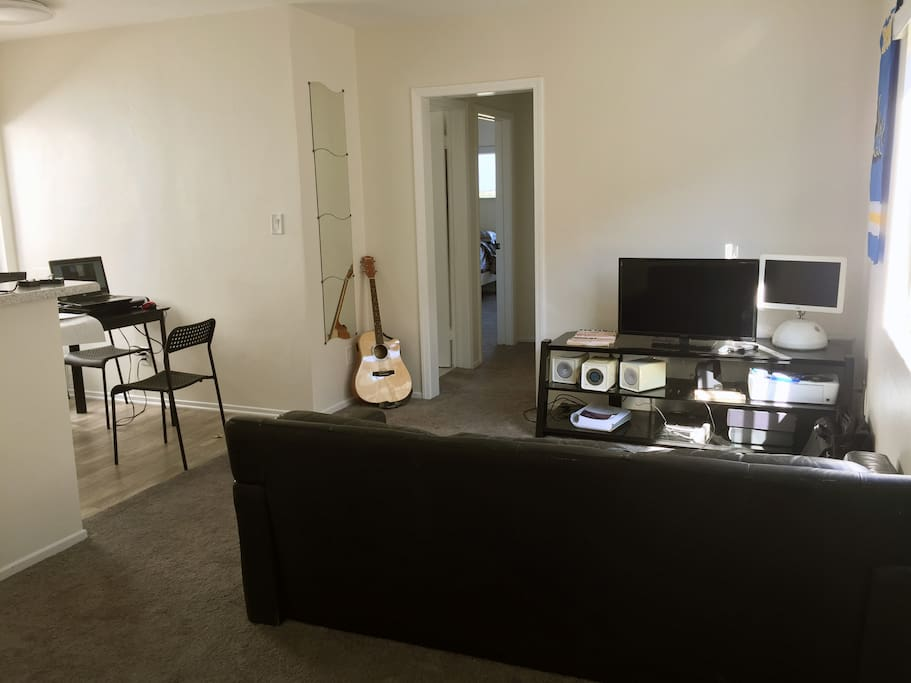 Rooms For Rent In Seal Beach Ca