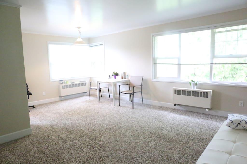 The Mercer Apartments Mercer Island Reviews