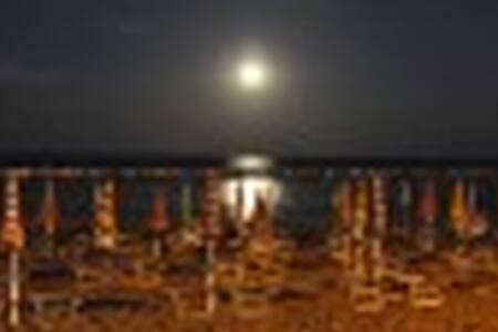 Casa Vacanze a due passi dal Mare(2) - Cupra Marittima