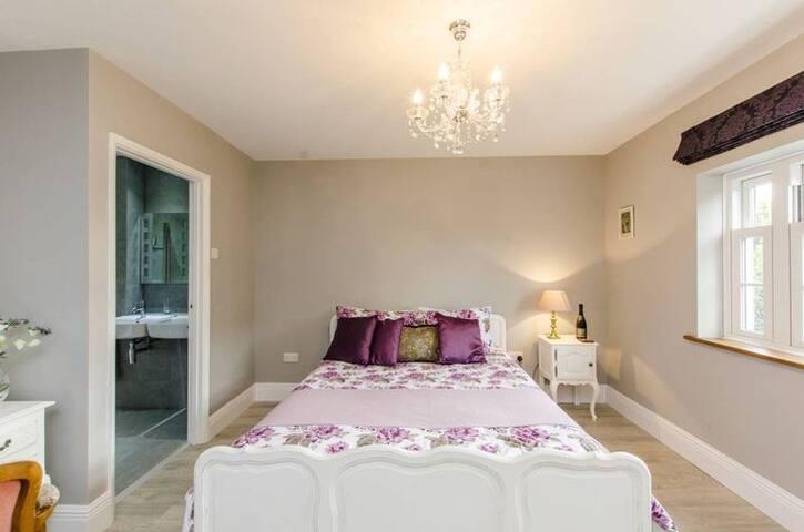 London living!! - London - Apartment