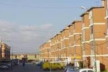 De Aragon Casa