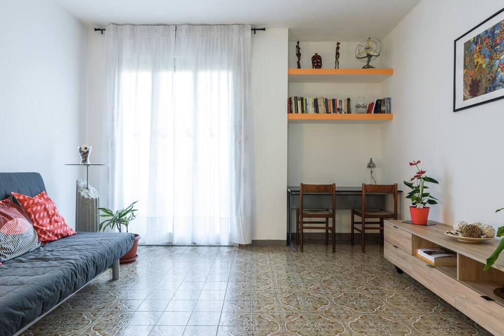 livingroom-