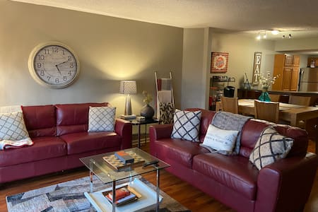 Recently Updated Condo in Beautiful Fairfield Bay.