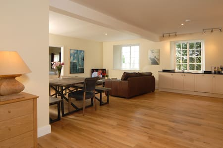 Luxury Apart Hotel Suite - Stow-on-the-Wold