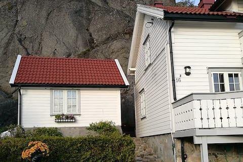 Casa de Kirsti