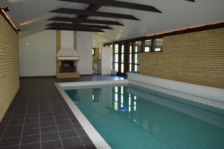 Luxury Villa in Barkarö