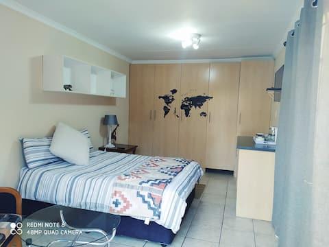 Krugersdorp Airbnb #1