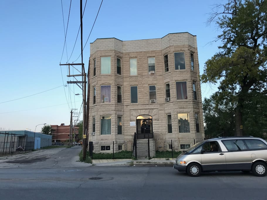 O Hare Apartments For Rent