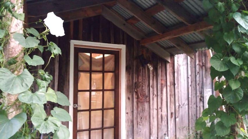 Unique Barn Loft on 300 Acre Farm