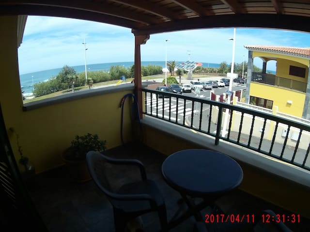 SURF HOUSE Francisquito {SEA VIEWS} - Punta del Hidalgo - บ้าน