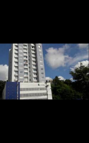 Alojamiento con Guia en ciudad Panama