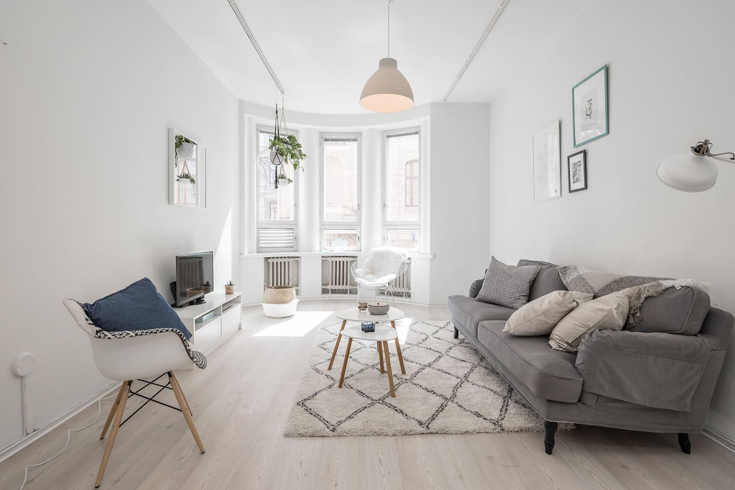 comfortable city home lk36 apartments for rent in helsinki finland
