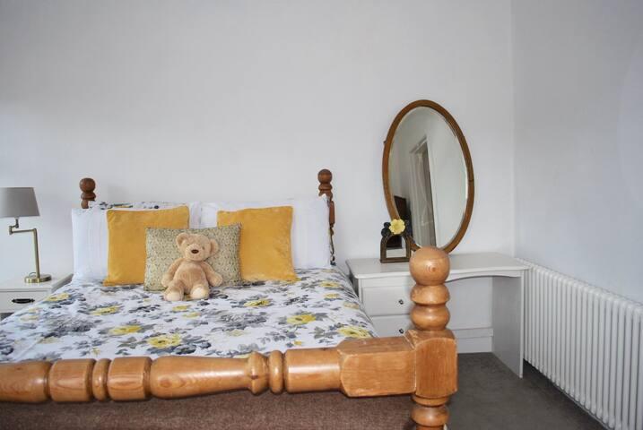 Kilwiddie Mill - Strathaven - Apartamento