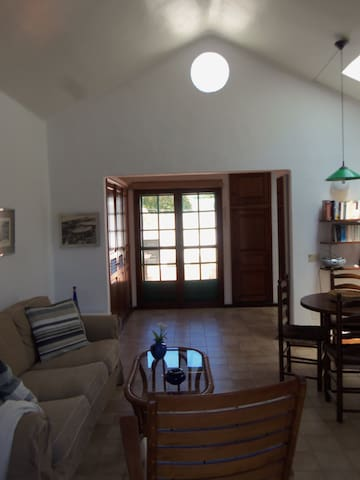 Ein Stück Zuhause - Puerto del Carmen - Appartement