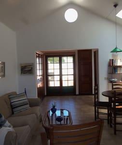 Ein Stück Zuhause - 卡门港(Puerto del Carmen) - 公寓